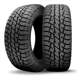 Arroyo Tires Arroyo Tires Tamarock A/T - LT285/75R16 126/123R 10 Ply