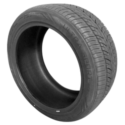 Arroyo Tires Ultra Sport A/S Tire