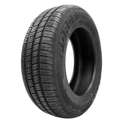 Atlas Tires Force HP Passenger All Season Tire - 225/55R18 98V