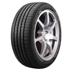 Atlas Tires Force UHP Passenger All Season Tire - 255/35R20 97Y