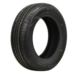 Atlas Tires Land Sport Passenger All Season Tire
