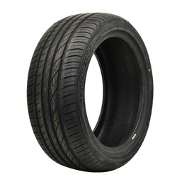 Atlas Tires Legend UHP Passenger Performance Tire - P225/40R18XL 92W