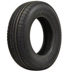 Atlas Tires Predator H/T II Passenger All Season Tire