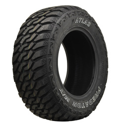 Atlas Tires Predator M/T