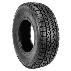 Atlas Tires Priva AT Passenger All Season Tire - LT265/75R16 123/120R 10 Ply