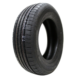 Atlas Tires Priva H/T II Passenger All Season Tire - P245/70R17 110T