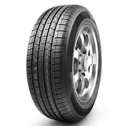 Atlas Tires Touring Plus II - 225/65R17 102H