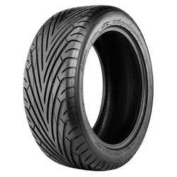 Atlas Tires UHP Plus Passenger Performance Tire