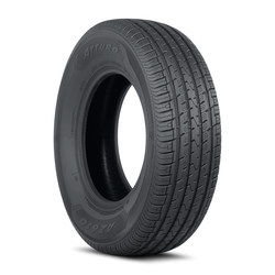 Atturo Tires AZ610 Passenger All Season Tire - P245/70R17 110H