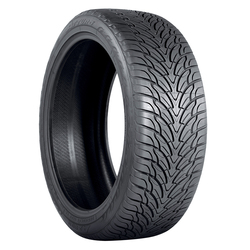 Atturo Tires AZ800 Passenger All Season Tire - 235/65R17XL 108V