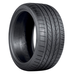 Atturo Tires AZ850 Passenger All Season Tire - P275/40R20XL 106Y