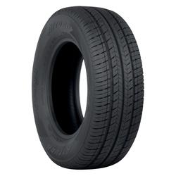 Atturo Tires CV400 - 225/75R16C 121/120R 10 Ply