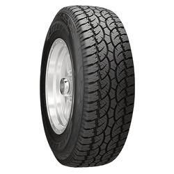 Atturo Tires Trail Blade A/T - P265/60R18 110T