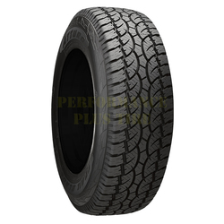 Atturo Tires Trail Blade A/T Light Truck/SUV All Terrain/Mud Terrain Hybrid Tire - P265/70R16 112T