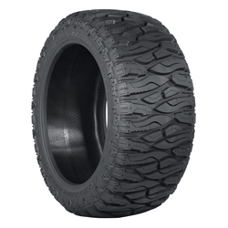 Atturo Tires Trail Blade Boss - 37x13.50R18LT 128Q 10 Ply