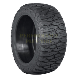 Atturo Tires Trail Blade Boss Light Truck/SUV Mud Terrain Tire