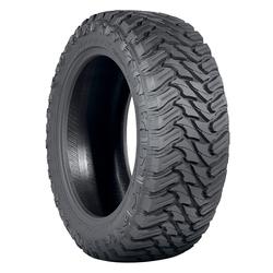 Atturo Tires Trail Blade M/T