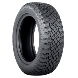 Atturo Tires Trail Blade X/T - 235/60R18XL 107H