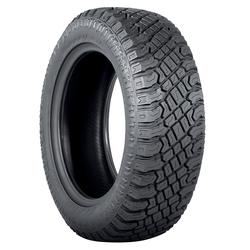 Atturo Tires Trail Blade X/T - LT275/70R18 125/122Q 10 Ply