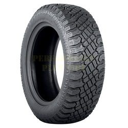Atturo Tires Trail Blade X/T Light Truck/SUV All Terrain/Mud Terrain Hybrid Tire - LT285/55R20 122/119Q 10 Ply