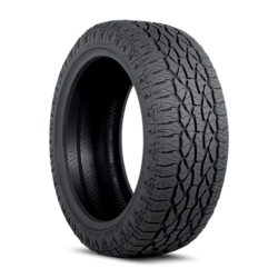 Atturo Tires Trail Blade ATS Tire - LT245/7017 119S 10 Ply