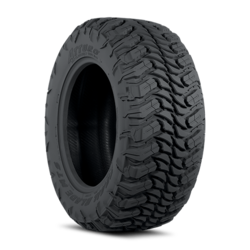 Atturo Tires Trail Blade MTS Tire