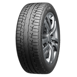 BFGoodrich Tires Advantage T/A Sport LT Passenger All Season Tire