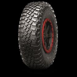 BFGoodrich Tires Mud Terrain T/A KM3 UTV Tire