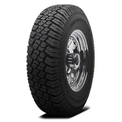 BFGoodrich Tires Commercial T/A Traction - LT215/85R16 110Q 8 Ply