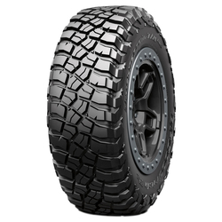BFGoodrich Tires Mud-Terrain T/A KM3 - 37x13.5R20LT 127Q 10 Ply