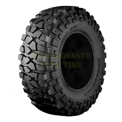 BFGoodrich Tires Krawler T/A KX Light Truck/SUV Mud Terrain Tire