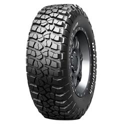 BFGoodrich Tires Mud Terrain T/A KM2 - LT265/75R16 123/120Q 10 Ply