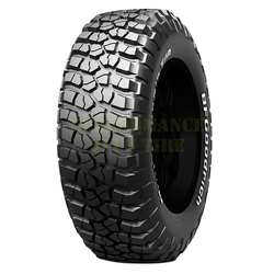 BFGoodrich Tires Mud Terrain T/A KM2 Light Truck/SUV Mud Terrain Tire