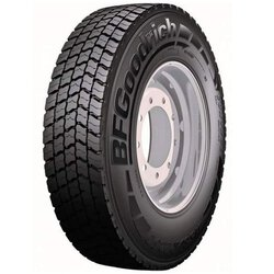 BFGoodrich Tires Route Control D Tire