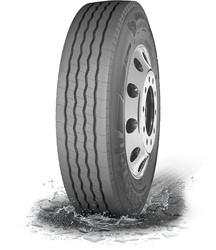 BFGoodrich Tires Route Control S Tire