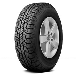 BFGoodrich Tires Rugged Trail T/A - P245/65R17 105H