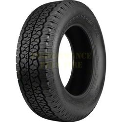 BFGoodrich Tires Rugged Trail T/A Passenger All Season Tire