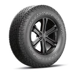 BFGoodrich Tires Trail-Terrain T/A Tire - 235/75R15XL 109T