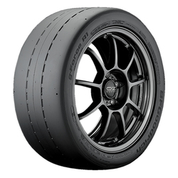 BFGoodrich Tires g-Force R1 S Racing Tire - P255/40ZR17 89W