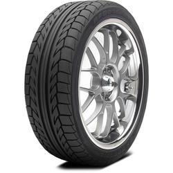 BFGoodrich Tires g-Force Sport Comp-2 Passenger Summer Tire - 255/40ZR17 94W