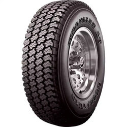 Goodyear Tires Wrangler A/T