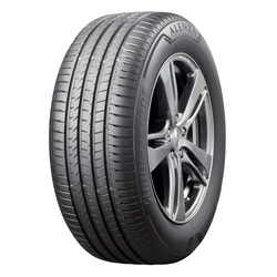 Bridgestone Tires Alenza 001 - 245/50R19XL 105W