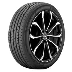 Bridgestone Tires Alenza 001 RFT Passenger Summer Tire