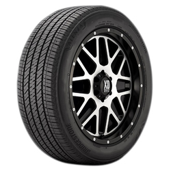 Bridgestone Tires Alenza A/S 02 Passenger All Season Tire - 275/60R20 115S