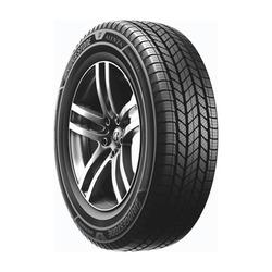 Bridgestone Tires Alenza Ultra Tire - 235/50R19 99V