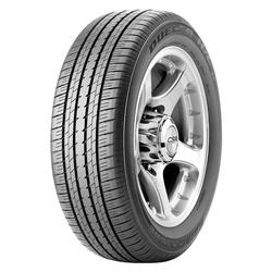 Bridgestone Tires Alenza H/L 33 Tire