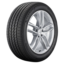 Bridgestone Tires Alenza Sport A/S RFT Passenger All Season Tire