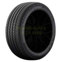 Bridgestone Tires Alenza Sport A/S Passenger All Season Tire