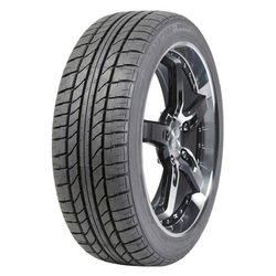 Bridgestone Tires B340