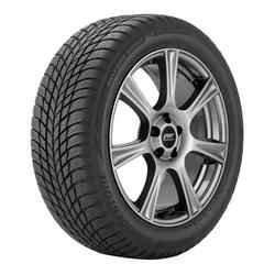 Bridgestone Tires Blizzak LM001 Runflat Tire - 265/50R19 110H